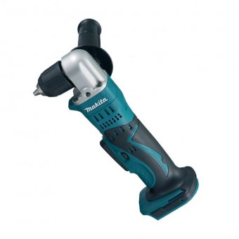 MAKITA DDA351Z 18V ANGLE DRILL/DRIVER BODY