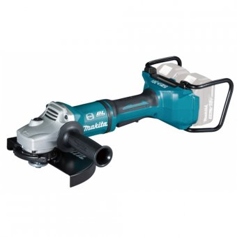 MAKITA DGA900Z 18V TWIN LXT 230MM GRINDER (BODY ONLY)