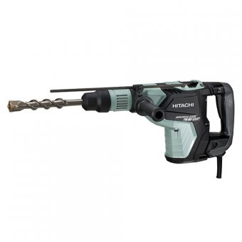 HITACHI DH40MEY 40MM BRUSHLESS ROTARY HAMMER DRILL