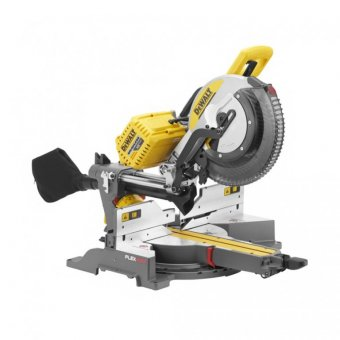 DEWALT DHS780N 54V FLEXVOLT 305MM MITRE SAW (BODY ONLY)