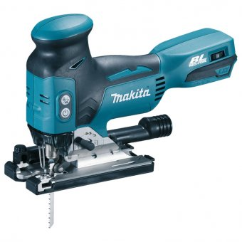 MAKITA DJV181Z 18V LXT CORDLESS BRUSHLESS BODY GRIP JIGSAW (BODY ONLY)