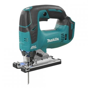 MAKITA DJV182Z BRUSHLESS CORDLESS JIGSAW BODY ONLY