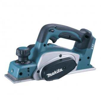 MAKITA DKP180Z 18V 82MM PLANER BODY