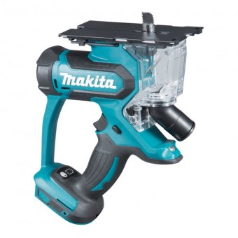 MAKITA DSD180Z 18V DRYWALL CUTTER LXT (BODY ONLY)