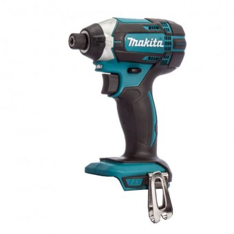 MAKITA DTD152Z 18V LI-ION LXT IMPACT DRIVER (BODY ONLY)