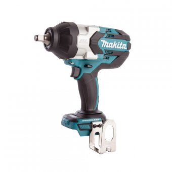 MAKITA DTW1002Z 18V BRUSHLESS IMPACT WRENCH (BODY ONLY)