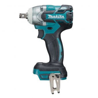 "MAKITA DTW285Z 1/2"" BRUSHLESS IMPACT WRENCH (BODY ONLY)"