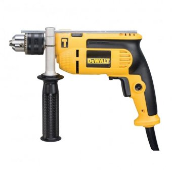 DEWALT DWD024K 701W 13MM PERCUSSION DRILL