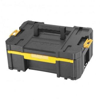 DEWALT DWST1-70705 TSTAK III (DEEP DRAWER)