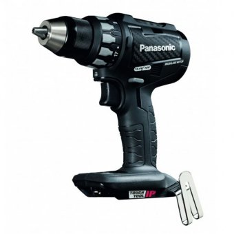 PANASONIC EY74A2 18V LI-ION BRUSHLESS DRILL DRIVER (BODY ONLY)
