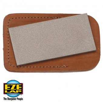 "EZELAP DIAMOND S/STONE 2"" X 6"" - MEDIUM"