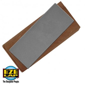 "EZELAP DIAMOND S/STONE 3"" X 8"" - MEDIUM"