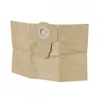 FOX F50-800-42 DUST BAG FOR F50-800 DUST EXTRACTOR (PACK OF 5)