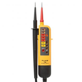 Fluke T90 (Voltage and Continuity Tester)