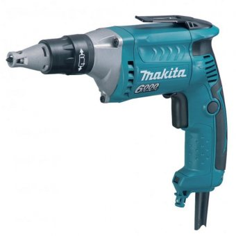 MAKITA FS6300 DRYWALL SCREWDRIVER