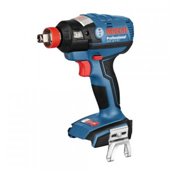 BOSCH GDX18VECN 18V LI-ION BRUSHLESS IMPACT DRIVER (BODY ONLY)