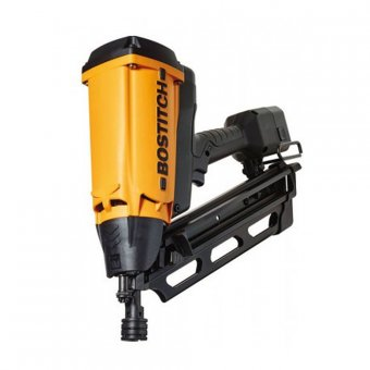 BOSTITCH GF9033 1ST FIX FRAMING NAILER