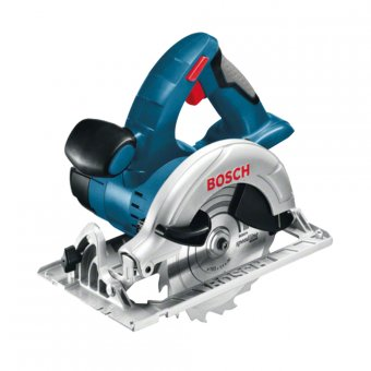 BOSCH GKS 18V-LI 18V LI-ION CIRCULAR SAW (BODY ONLY)