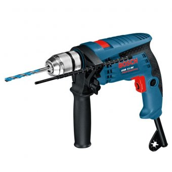 BOSCH GSB13RE PERCUSSION DRILL