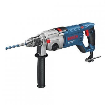 BOSCH GSB 162-2RE1 DIAMOND CORE DRILL (110V ONLY)