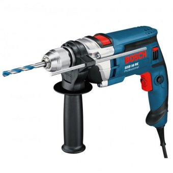 BOSCH GSB16RE PERCUSSION DRILL