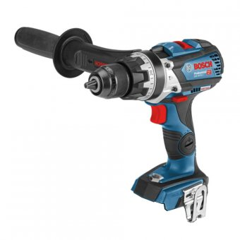 BOSCH GSB 18 V-85 C 18V LI-ION COMBI DRILL (BODY ONLY)
