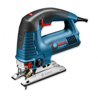 Bosch GST 160 BCE Jigsaw Bow Handle (240V Only)