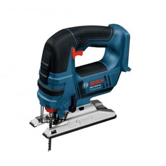 BOSCH GST18V-LI 18V LI-ION JIGSAW (BODY ONLY)