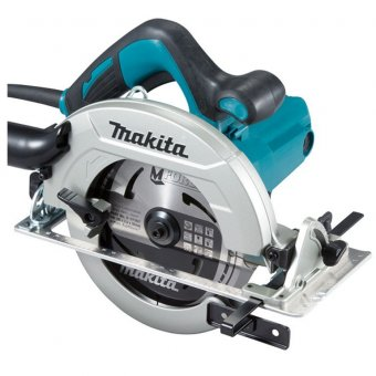 MAKITA HS7611J 190MM CIRCULAR SAW (110V)