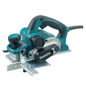MAKITA KP0810CK PLANER WITH CONSTANT SPEED CONTROL