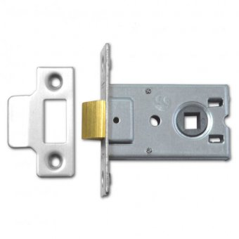 LEGGE 3708 AND 3709 FLAT PATTERN LATCH