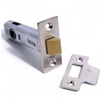 LEGGE 3722 79MM TUBULAR LATCH