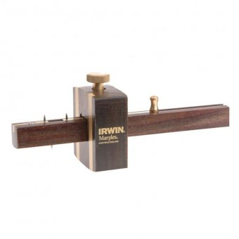 IRWIN MARPLES M2153 MORTICE AND MARKING GAUGE