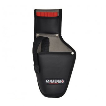 C.K MAGMA DRILL HOLSTER