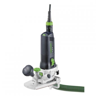 FESTOOL MFK 700 EQ-Set Module edge router (574365/574366)
