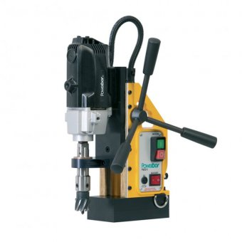 Powerbor PB32 Electromagnetic Drilling System