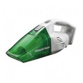 HIKOKI/HITACHI R18DSL/W4  18V Cordless Cleaner Body Only