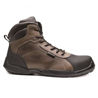 BASE B610 RAFTING TOP SAFETY BOOT
