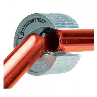 ROTHENBERGER 8.8801 15MM PIPE SLICE
