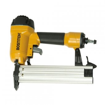 BOSTITCH SB-HC50FN CORDLESS 15 GAUGE CONCRETE BLOCK NAILER
