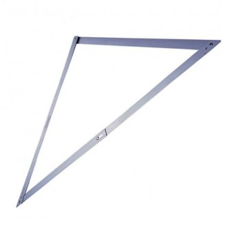 STANLEY 1-45-013 LARGE FOLDING SQUARE