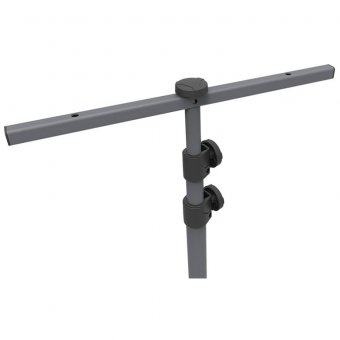SCANGRIP 03.5308 DUAL BRACKET FOR POSITIONING OF TWO LAMPS ON ONE TRIPOD D
