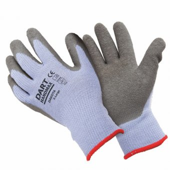 Dart Dakota Handmax Thermal Glove Size XL (12 Pairs)