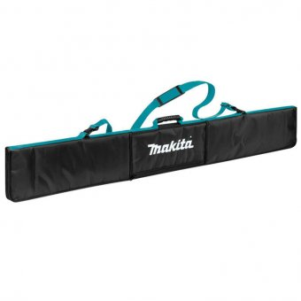 MAKITA E-57613 GUIDE RAIL HOLDER BAG (1.4/1.5M)