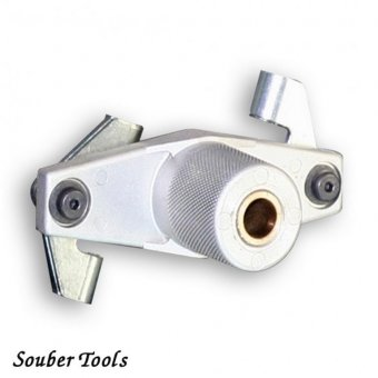 SOUBER TOOLS DBB/HK/S HOUSING KIT FOR DOORS 55MM AND OVER