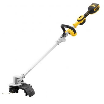 DEWALT DCMST561N 18V XR BRUSHLESS FOLDING STRING TRIMMER (BODY ONLY)