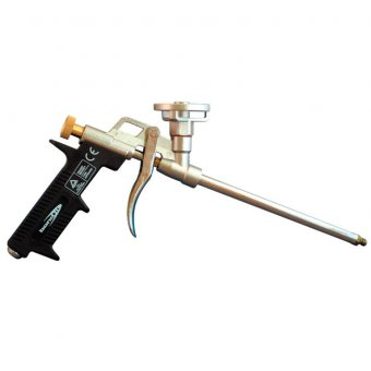 Bond It AK45 Heavy Duty Professional Foam Gun