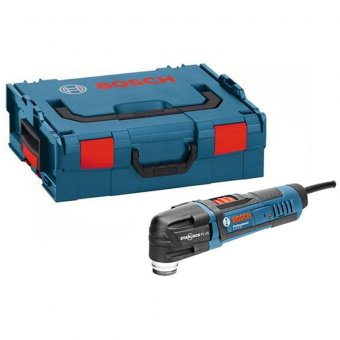 BOSCH GOP 30-28 300W MULTI-CUTTER (110V Only)