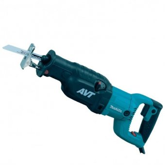 MAKITA JR3070CT ANTI-VIBRATION AVT RECIPROCATING SAW 240V