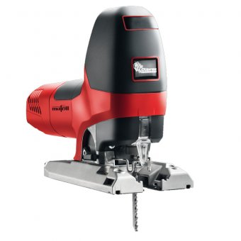 Mafell Jigsaw P1CC MaxiMAX 110v in T-MAX Systainer